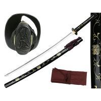 Master Cutlery Handforged Royal Katana