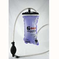 Geigerrig Hydration Pack Engine Reservoir, 1.5 Liter/50 oz.