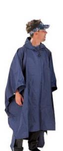 Ponchos by Liberty Mountain