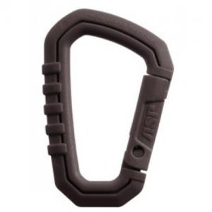 Carabiners by ASP