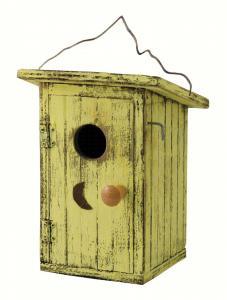 Purple Martin Houses by Songbird Essentials
