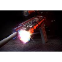 Hellfighter Lights Hellfighter HX21 Rechargeable Light