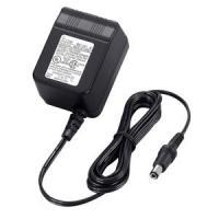 Icom AC Adapter f/BC-150
