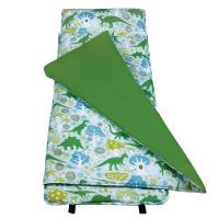 Olive Kids Dinomite Dinosaurs Nap Mat