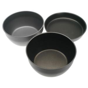 Pots and Pans by Katadyn