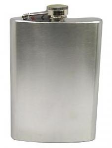 Flasks by Chinook