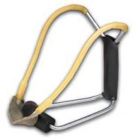 Trumark - wrist-braced slingshot