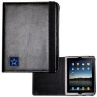 Dallas Cowboys iPad Case