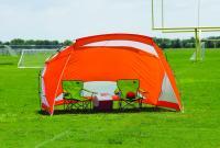 Texsport Sport / Beach Shelter