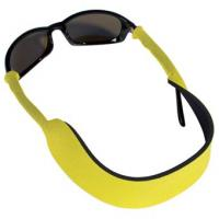 Croakies Floaters Solid Color