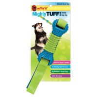 Shoe Gear Mighty Tuff Ribbed Tug Bone