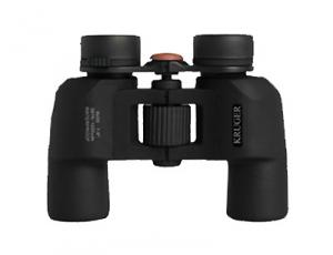Mid-Size Binoculars (30-34mm lens) by Kruger Optical