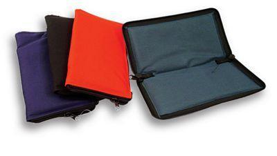 NcStar Rangebag Insert/Black