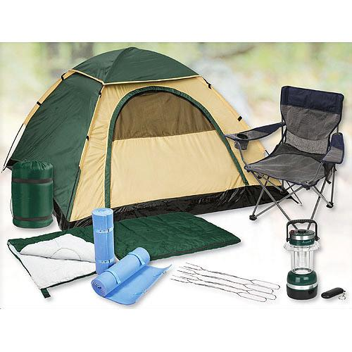 Stansport 2 Person Camp Set