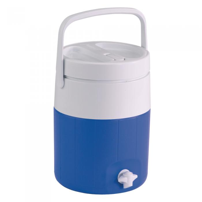Coleman 2 Gallon Jug - Blue