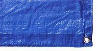 Blue Poly Tarp, 12' x 16'
