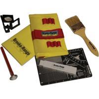 Brooks-Range Backcountry Snow Study Kit