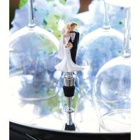 Evergreen Enterprises Wine Stopper, Many Happy Returns