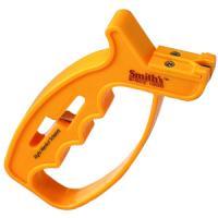 Jiff V Sharp Knife & Scissor Sharpener