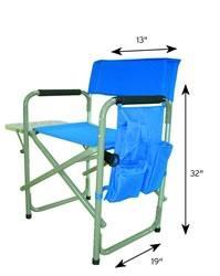Crazy Creek Crazy Legs Leisure Chair (330lb. Capacity)