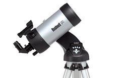 Bushnell NorthStar Motorized Goto 100mm Maksutov-Cassegrain Compact Telescope