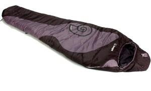 SnugPak Chrysalis 4, Grey