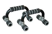 J/Fit Deluxe Push-Up Bars (Pair)