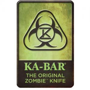 Other Knife Accessories by Ka-bar Knives