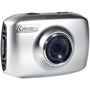 Digital Cameras by Coleman