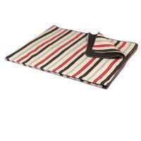 Picnic Time Blanket Tote XL- Moka