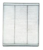 "Camp Chef Smoke Vault 24"" Jerky Rack, 2pk"