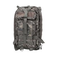 NcStar Small Backpack - Digital