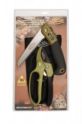 Team Realtree Saw/Pruner Combo
