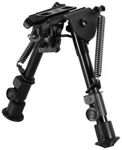 Tripods/Stands by NcStar