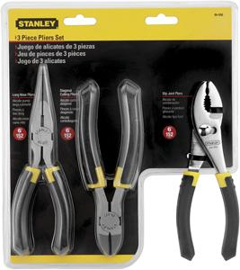 Tool Combo Kits by Stanley Tools