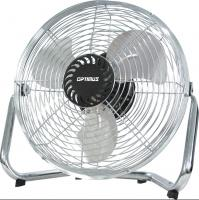 OPTIMUS F4182 18 Inch Industrial Grade High-Velocity Fan