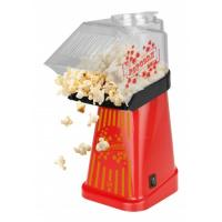 Kalorik Red Healthy Hot Air Popcorn Maker