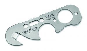 Utility Knives by Buck Knives