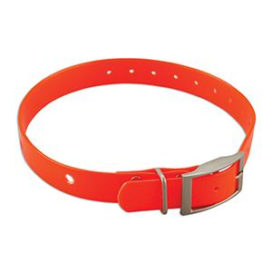 Dog Collars & Leashes by Garmin