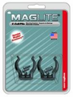 MagLite - Mounting Brackets C Cell