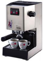 Gaggia Classic Espresso Cappuccino Machine