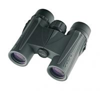 Sightron 8x25mm SI Series Binoculars