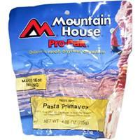 Oregon Freeze Dry Pasta Primavera M.H. Food