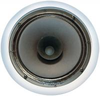 "OEM Systems SC-800 8"" Full Range Speaker"