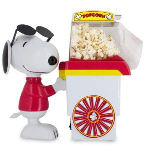 Popcorn Poppers/Makers by Smart Planet