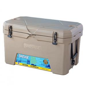 Sports Fan Coolers by Bayou Classic