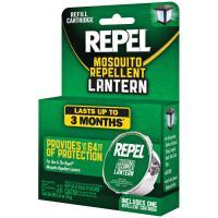 Repel Lantern Refill