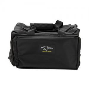 Gear/Duffel Bags by Galati Gear