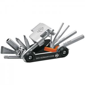 Multi-Tools by SKS