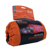 Adventure Medical SOL Escape Bivvy